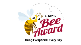 bee-award-logo-sharepoint-web